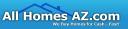 AllHomesAZ.com logo