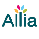 Allia - The Social Profit Society logo