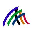 Alliance Foods Inc logo