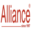 Alliance Infotech Pvt. Ltd logo