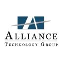 Alliance Technology Group on Elioplus