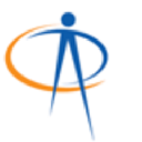 Alliance Personnel Ltd. logo