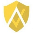 Alliance Security Systems logo