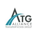 Alliance Transportation Group, Inc. logo