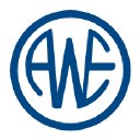 Alliance Winding Equipment logo
