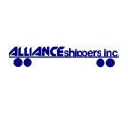 Alliance Shippers, Inc. logo