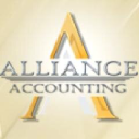 Alliance Accounting Sydney logo