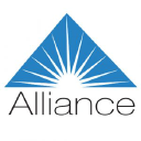Alliance Adjustment Group, Inc. logo