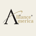 Alliance America logo