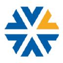 Alliance Construction Solutions, LLC logo
