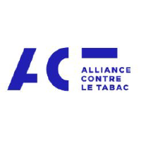 emploi-alliance-contre-le-tabac