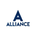 Alliance ENT & Hearing Center, S.C. logo