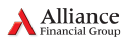 Alliance Financial Group logo