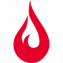Alliance Fire & Safety, Inc. logo