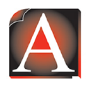 Alliance Flooring Services logo