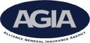 Alliance General Insurance Agency logo