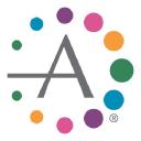 Alliance Homecare logo icon