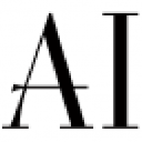 Alliance Insurance logo