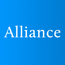 Alliance Interactive logo
