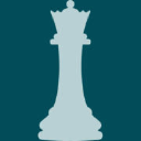 Alliance Legal Staffing logo