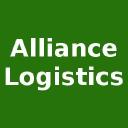 Alliance Logistics, Inc. logo