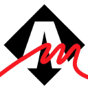 Alliance Marketing Ltd. logo