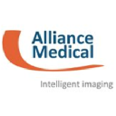 Alliance Medical srl logo