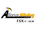 Alliance Mining Corp logo