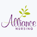 Alliance Nursing