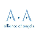 Alliance of Angels - Send cold emails to Alliance of Angels