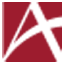 Alliance Packaging LLC logo