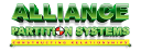 Alliance Partition Systems-logo