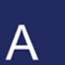 Alliance Pension Consultants, LLC logo