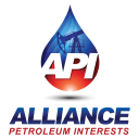 Alliance Petroleum Corporation logo