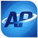 Alliance Plastics logo