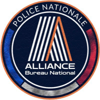emploi-alliance-pn