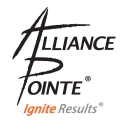 Alliance Pointe, LLC logo