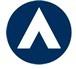 Alliance Risk Control Services logo