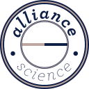 Alliance Science Inc logo