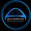 Alliances Consulting Group Inc. logo