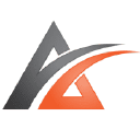 Alliance Search Solutions logo icon