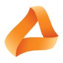 Alliance Software Pty Ltd logo
