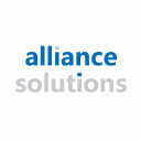 Alliance Solutions on Elioplus
