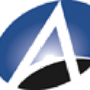 Alliance Spacesystems, LLC logo