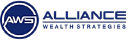 Alliance Wealth Strategies, Inc logo