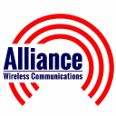 Alliance Wireless Communications logo