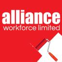 Alliance Workforce Ltd logo