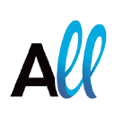 Alliancy, le mag logo