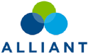 Alliant Credit Union logo icon