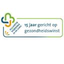 Alliantie Voeding Gelderse Vallei logo